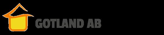 Polyuretan İsolering Gotland AB